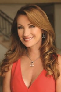 2012 Jane Seymour