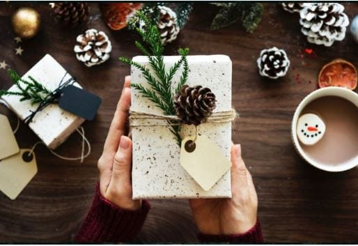 Holiday Secret Market to be available this weekend during the Second Saturday Artwalk in St. Pete by the St Pete Arts Alliance