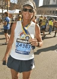 St Pete Road Runners