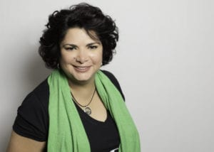 Be Your Own Ceo Liz Lopez