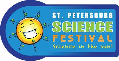 St. Petersburg Science Festival