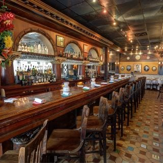 ybor city walkable tours by visit tampa bay
