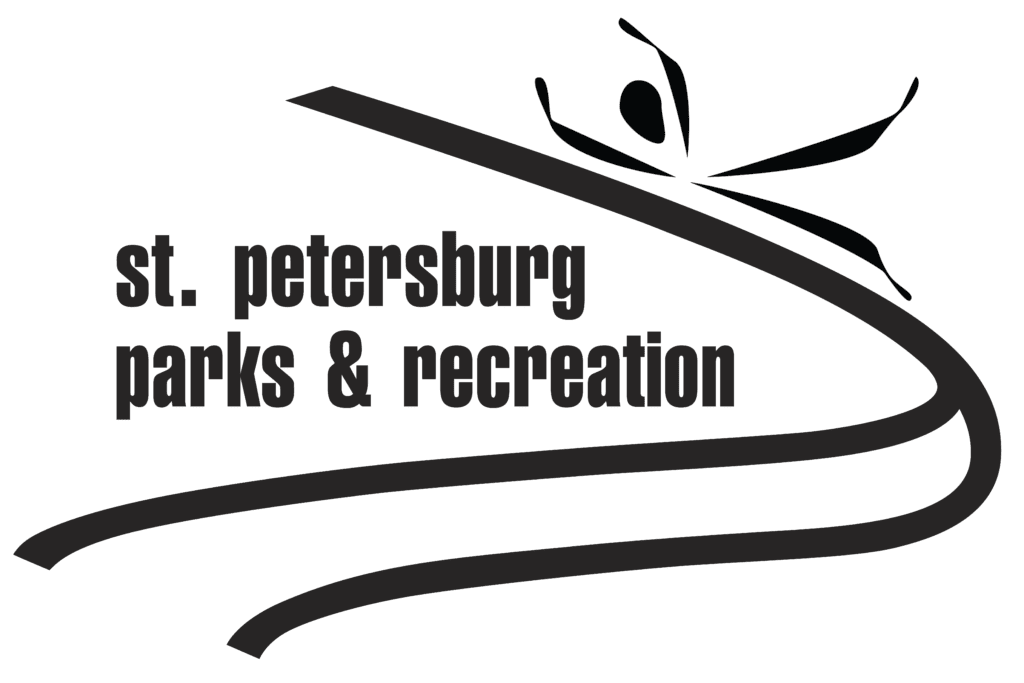 St. Pete Beach Park and Recreation