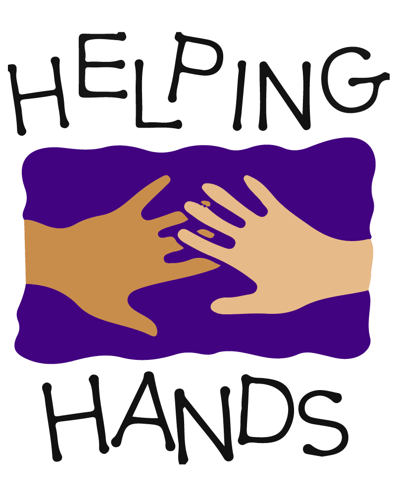 Helping Hands reach out to help the hungry and mental ill by Suncoast Credit Union and Foundation