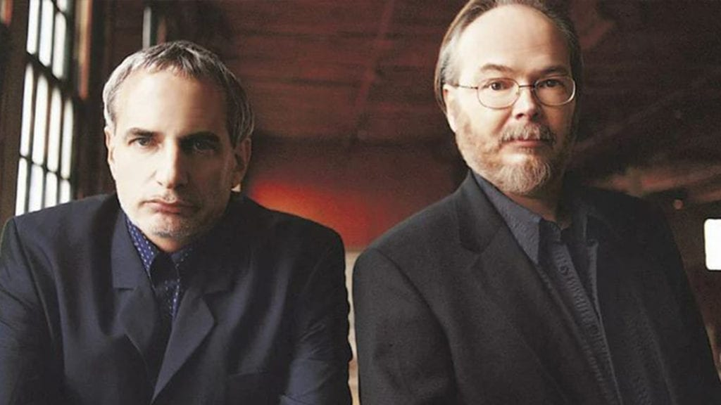 Steely Dan to perform Do IT AGAIN at the Mahaffey Theater