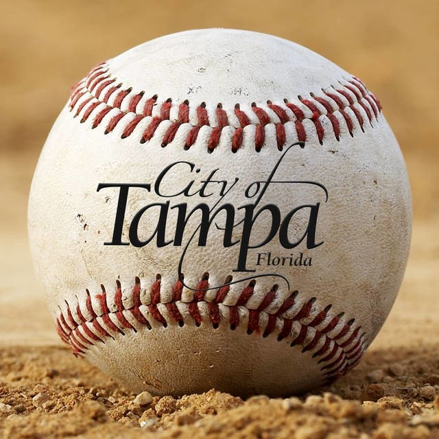 City of Tampa houses the baseball musuem