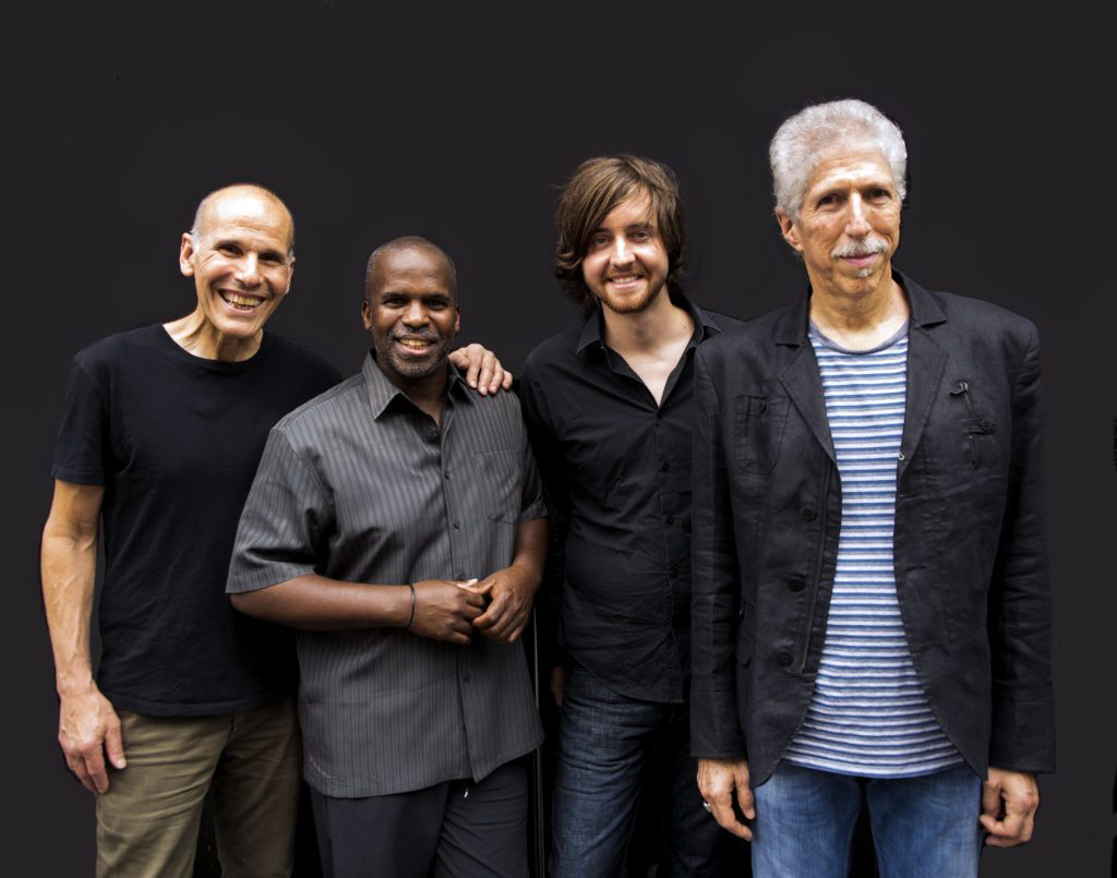 the Yellowjackets have recorded 25 albums, received 17 Grammy® nominations – won 2 – performed countless sold-out tours,