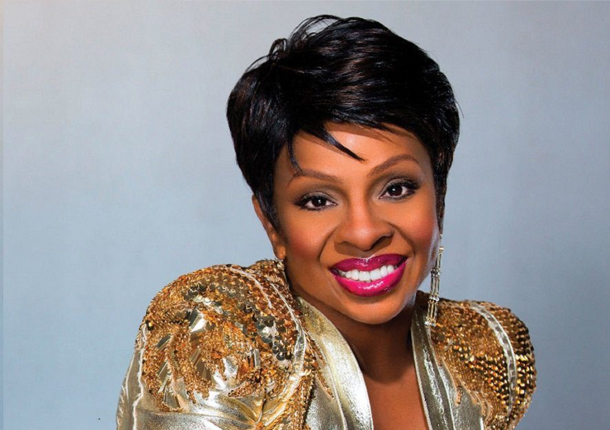 Knight began performing professionally at the age of four. In 1959, she and her brother Bubba formed the group, The Pips and in 1960, the group debuted their first album. The group was renamed Gladys Knight & The Pips in 1962 and the classic line-up was in place. With Knight singing lead and The Pips providing lush harmonies and graceful choreography, the group went on to achieve icon status, having recorded some of the most memorable songs of the 1960's, 1970's and 1980's.