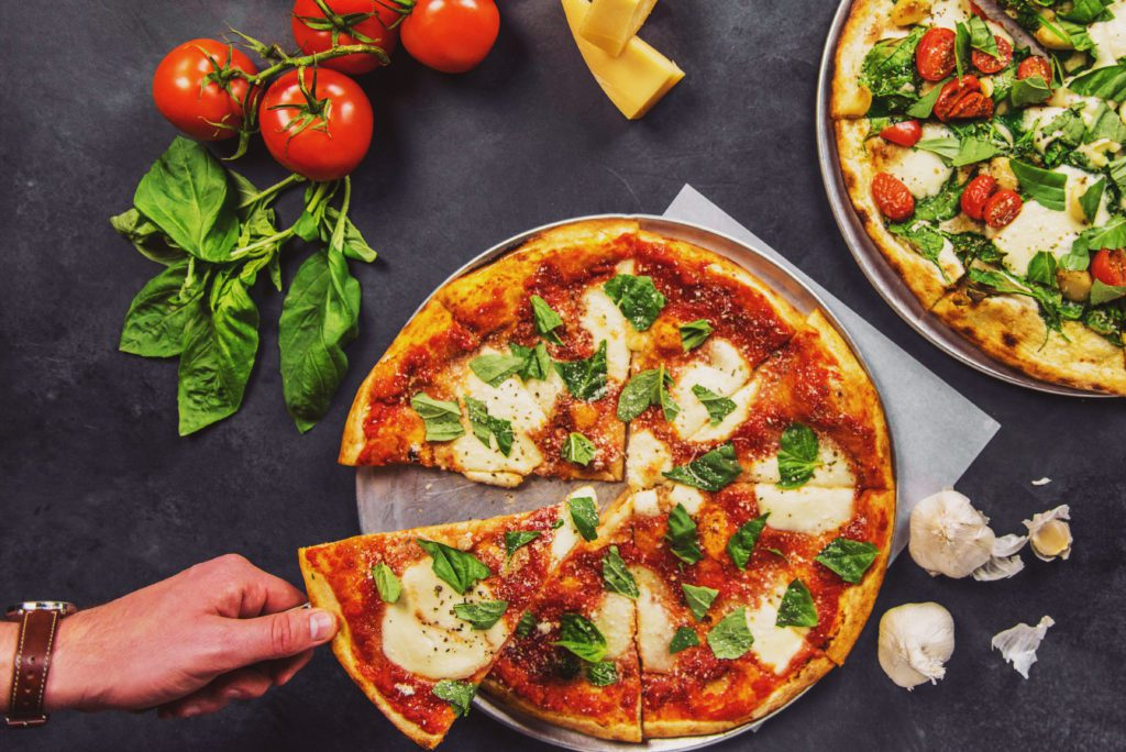 Also new this season, is 'Knead' located on the Tampa Bay Club Level. Fans will find a variety of chef inspired flatbreads, available on gluten-free dough, including the Arrabiata with spicy capicola, prosciutto, caramelized onion, oven-dried tomatoes,